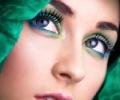 Как красиво накрасить глаза: секреты идеального макияжа