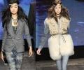 Джинсы 2011: самые актуальные модели