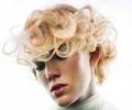Завиваем волосы - история и современность