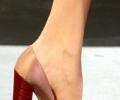 Самые модные туфли сезона осень-зима 2011