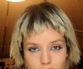 Макияж 2014 года: цветные фантазии на службе у женственности