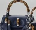 Сумки Gucci: роскошные аксессуары для элегантных дам