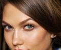 Классический макияж: элегантная естественность