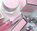 Как хранить косметику и парфюмерию?