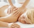 Крем для массажа: тонкости выбора