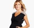 Тонус матки при беременности: тревожные сигналы