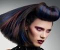 Самые смелые решения для волос зимнего сезона