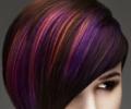 Как сделать цвет волос актуальней этой зимой