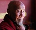 Гимнастика тибетских монахов: секрет долголетия или афера?