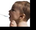 Питание ребенка: здоровые привычки с детства