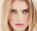 Естественный макияж – обнаженное совершенство