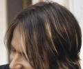 Мужские прически для длинных волос - пойдут ли мужчинам косы?