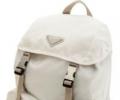 Сумки-рюкзаки: стильное дополнение молодежного гардероба
