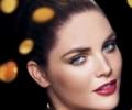 Новогодний макияж: нескромное обаяние