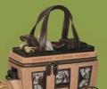 Необычные сумки – аксессуары для отважной модницы