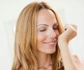 Ароматное ориентирование: как подобрать свой запах?
