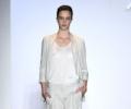 Брюки 2011: самые модные модели будущей весны
