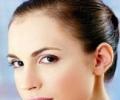 Макияж для квадратного лица: как создать иллюзию идеальной формы лица