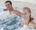 Сероводородные ванны: ядовитый газ поможет выздороветь