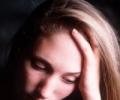 Трихомониаз – симптомы заболевания