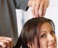 Когда стричь волосы? – работа ножниц по расписанию