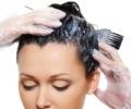 Смывка краски с волос: как не навредить еще больше