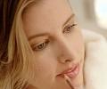Карандаш для губ: идеальный контур