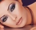 Тени для век: как подчеркнуть красоту глаз