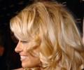 Прически для тонких волос: несколько шагов к совершенству