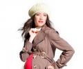Верхняя одежда для беременных - универсальная и многофункциональная