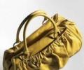 Сумки Dissona – кожаный стиль из Милана