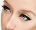 Подводка для глаз – секрет глубины вашего взгляда