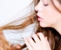 Как вылечить секущиеся кончики волос: умная помощь