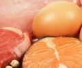 Белковая пища - опасна или полезна?