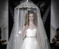 Необычные свадебные платья – альтернатива классике