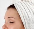 Массаж для лица: залог упругости и молодости кожи