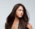 Тонкие волосы – причины проблемы и ее решение