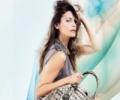 Сумки Cromia – нескучная классика по-итальянски