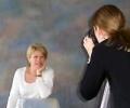 Как хорошо получаться на фотографиях: секреты фотогеничности