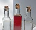 Виды уксуса: яблочный, винный и другие
