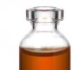Как приготовить яблочный уксус в домашних условиях - обойдемся без спирта