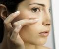 Лечение дерматита - устраните воздействие неблагоприятных факторов