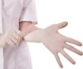 Эрозия шейки матки: симптомы