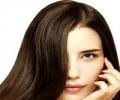 Маски для волос: красота под рукой