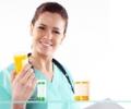 Лечение гонореи: главное - вовремя