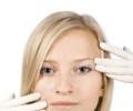 Гимнастика от морщин на лице: секреты вечной молодости