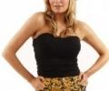 Увеличение груди - стоит ли бояться силикона?