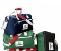 Спортивные сумки: практичность как стиль жизни