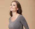Увеличение груди в домашних условиях - все за и против