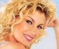 Стрижки на волнистые волосы: правила укрощения